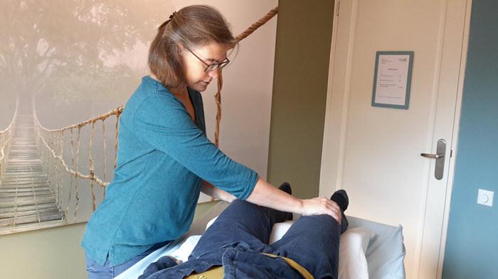 cranio-sacraal-therapie-hoogland-amersfoort-behandelen_client6