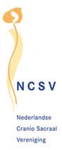 logo-ncsv